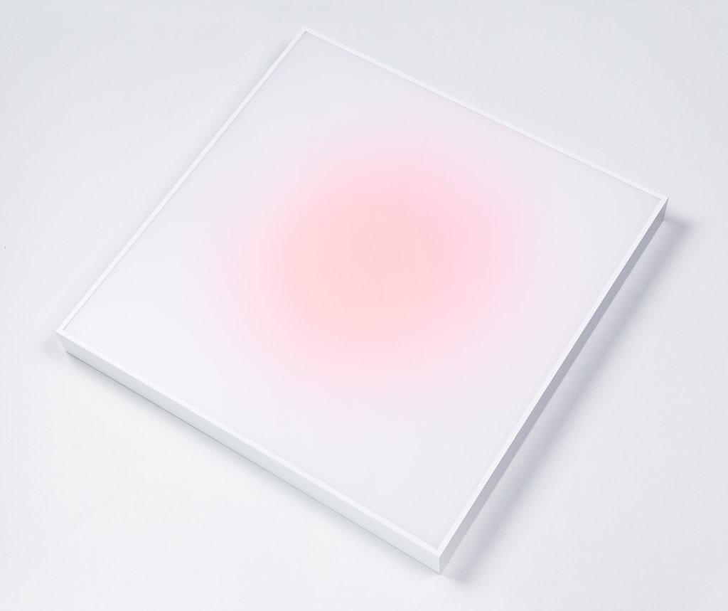 Haze Series – Orange/Magenta